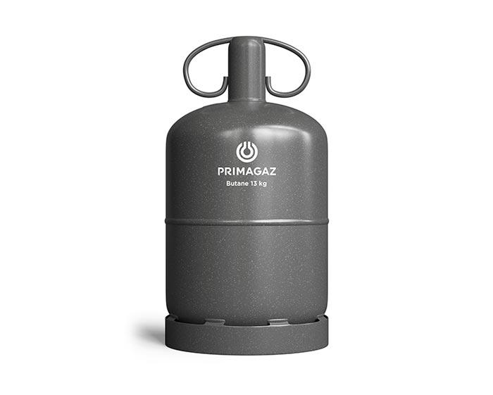 Butane-13-kgs