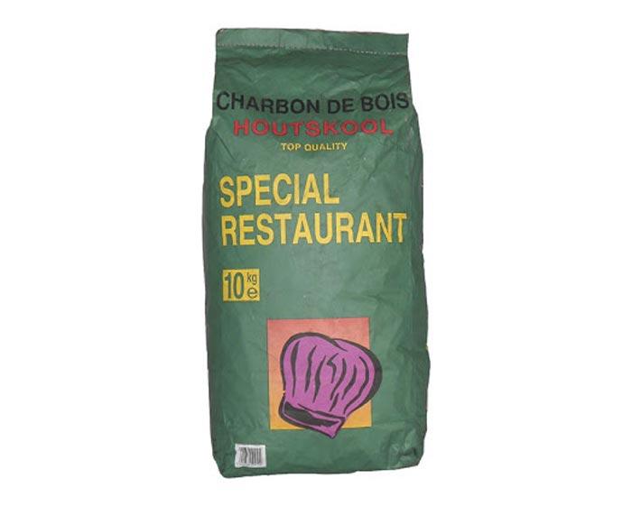 Charbon-10kgs---qualité-resto
